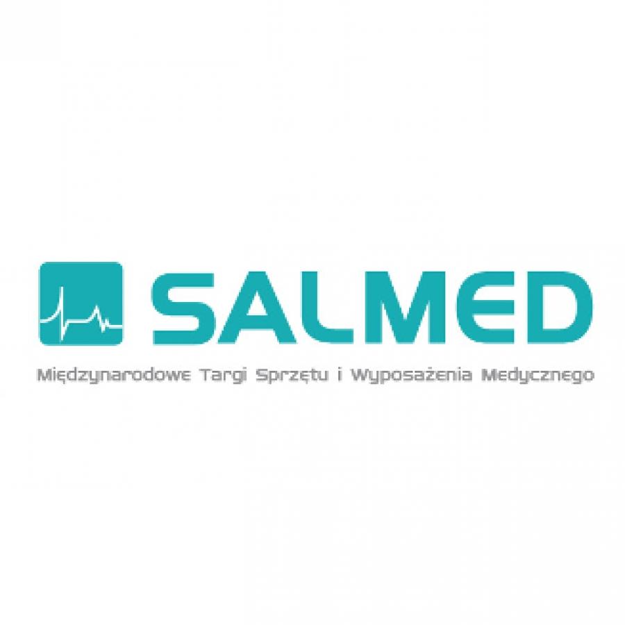 Międzynarodowe targi SALMED 2018